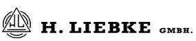 h-liebke.de