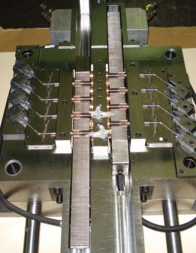werkzeugbau4